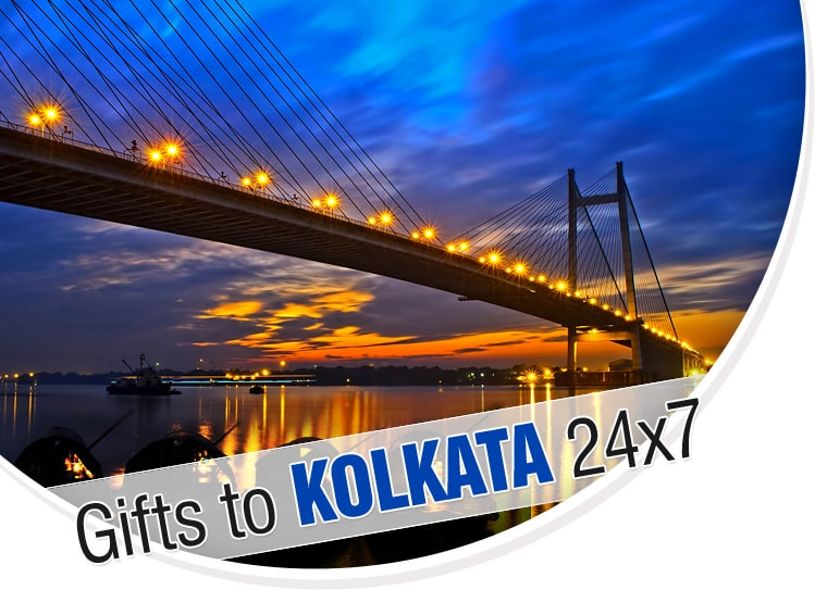 Send Gifts To Kolkata 24x7 - Personalised gifts, Anniversary gifts, Wedding Gifts | 24x7 Customer Support | Gifts to Kolkata From Australia with ...